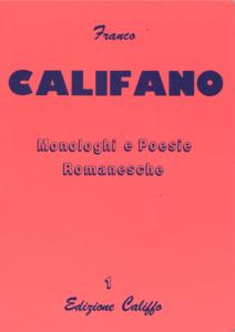 1991_francocalifano