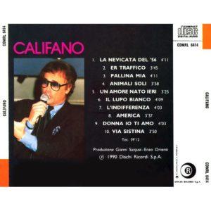 califano-2-picture