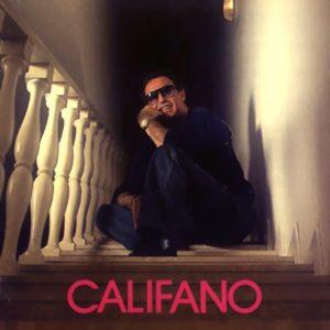 califano-cover