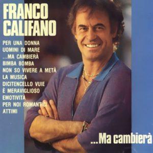 ma-cambiera-2-picture