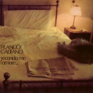 secondo-me-l-amore-cover